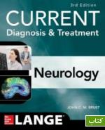 Current Diagnosis & Treatment: Neurology